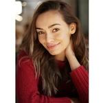 Soraya T.'s avatar