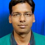 Arvind R.