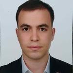 Veli's avatar