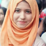 Syeda I.