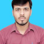 Muhammad wasim S.'s avatar