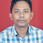 Sanjeet Kumar Mahananda
