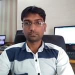 Ramnik Parmar