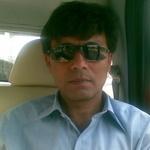 Shahabuddin Md.