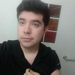 Angel Quiroz