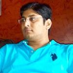 Arvind singh Shekhawat