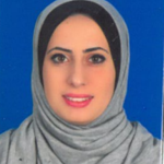 Rawan S.'s avatar