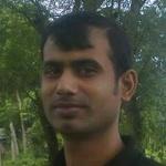 Ashadul