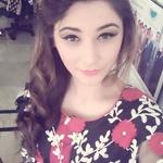 Syeda Shazia