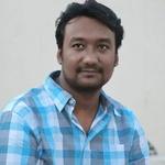 Ashiqur Rahman P.