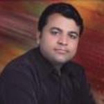 Abdul Rahman M.