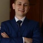 Viktor Brunets
