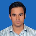 Murshid's avatar