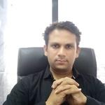 Kalpesh P.