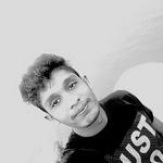 Sandeepa's avatar