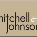 Dave Johnson