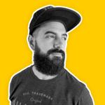 Santiago B.'s avatar