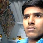 Krishna N.