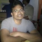 Venkateshwarlu