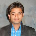 Girish Kumar R.