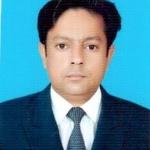 YASIR MAHMOOD