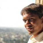 Saurabh P.'s avatar