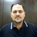 Saad Tokaz
