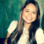 Milenna P.