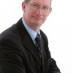 Garry P.