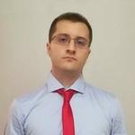 Aleksandar Danilovic