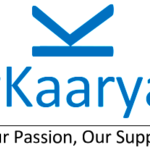Vkaarya W.