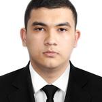 Abdusatarov J.