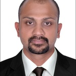 Ajith S.'s avatar