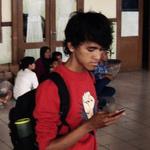 Fahmi F.