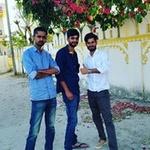 Satyapal Singh S.
