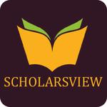Scholars V.