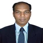Jayanto D.