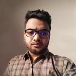 Shaikat H.'s avatar