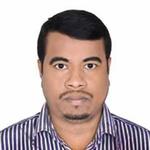 M Rahman.