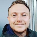 Sean L.'s avatar