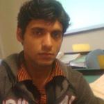 Imran Ali B.