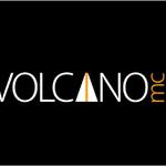 Volcano M.