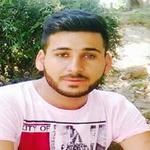 Mehran Sadiq