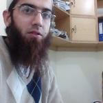 SyedSair A.