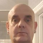 Scott C.'s avatar