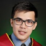 Mark Aaron Salabao