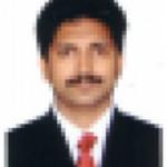 Najeem M.