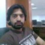 Syed Raheel  .