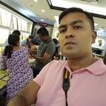 Sanjoy R.'s avatar