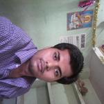Nitish yadav Yadav